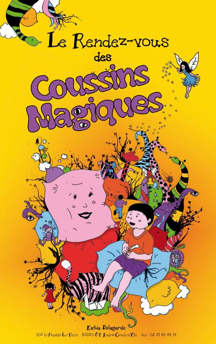 affiche-coussins-700