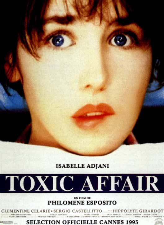 Toxic-affair-affiche-7498